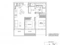 Amber-Park-2study-floor-plan