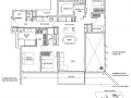 Amber-Park-4-bedroom-premium-floor-plan