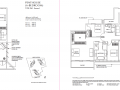 Amber-Park-6-bedroom-penthouse-floor-plan