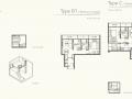 The-Orient-floor-plan