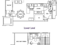 Penthouse-Type-PH-AI-@-2217-Sqft-W-Residences
