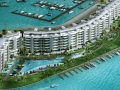 The-Residences-@-W-Sentosa-Cove