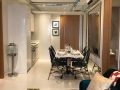 TRE-Residences-showflat-1