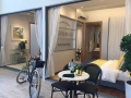 TRE-Residences-showflat-2