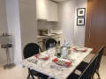 TRE-Residences-showflat-3