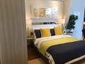 TRE-Residences-showflat-4