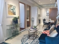 TRE-Residences-showflat-5
