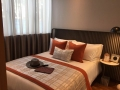 TRE-Residences-showflat-6