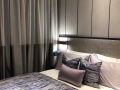 TRE-Residences-showflat-7