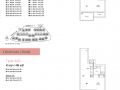 Treasure-at-Tampines-floor-plan-1-br-1Study-floor-plan
