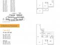 Treasure-at-Tampines-floor-plan-2-bedroom