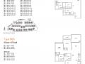 Treasure-at-Tampines-floor-plan-2study
