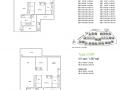 Treasure-at-Tampines-floor-plan-3-bedroom-premium