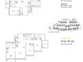 Treasure-at-Tampines-floor-plan-3-bedroom-type-c1-c2