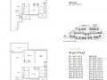 Treasure-at-Tampines-floor-plan-3-bedroom