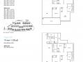 Treasure-at-Tampines-floor-plan-4br