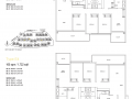 Treasure-at-Tampines-floor-plan-5-bedroom