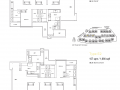 Treasure-at-Tampines-floor-plan-5-br