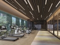 Leedon-Green-Gym