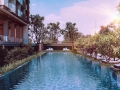 Leedon-Green-Lap-pool