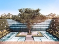 Leedon-Green-Water-Lounge