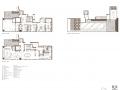 Twentyone_Angullia_Park_penthouse