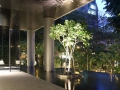TwentyOne-Angullia_Park-07---Lobby---SCDA-Architects
