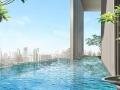 Twentyone-Angullia-Park-Pool-1