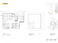 UP@Robertson-Quay-Floor-Plan-2BR