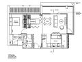 UP-Robertson-Quay-Floorplan