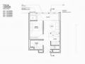 Up-@-Robertson-Quay-Floor-Plans-1RM