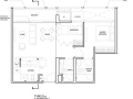 Up-@-Robertson-Quay-Floor-Plans-2RM