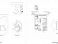 up-robertson-quay-floor-plan-02