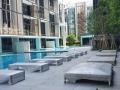 Up-@-Robertson-pool
