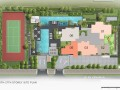 Verticus-Condo-Site-Plan-Levels-25-27