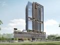 Verticus-Condominium-Tower