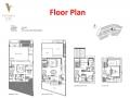 Victoria-Park-Villas-Floor-Plan-TypeA1