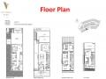 Victoria-Park-Villas-Floor-Plan-TypeB1