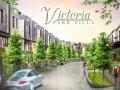 Victoria-Park-Villa