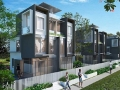 Victoria-Park-Villas-facade
