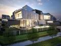 victoria-park-bungalow