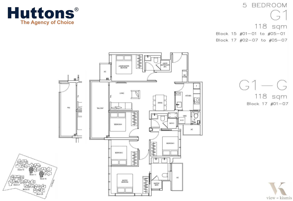 View-at-Kismis-5-bedroom-floor-plan