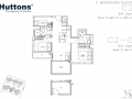 View-at-Kismis-2brguest-floor-plan