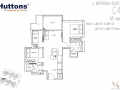 View-at-Kismis-2guest-floor-plan