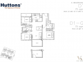 View-at-Kismis-3-bedroom-floor-plan