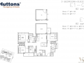 View-at-Kismis-3guest-floor-plan