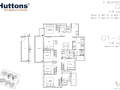 View-at-Kismis-5-bedroom-floor-plan