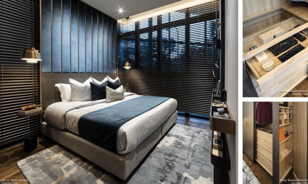 View-at-Kismis-master-bedroom