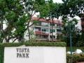 Vista-Park-main