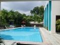 Vista-Park-pool